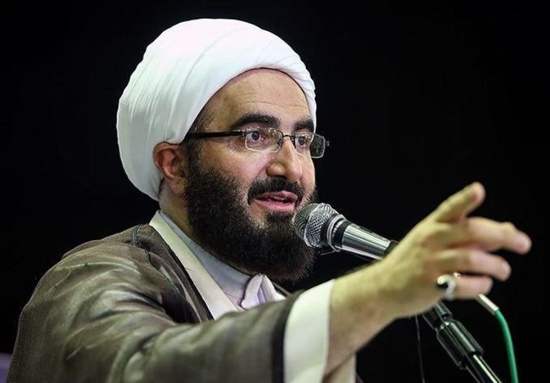 اظهارات امامجمعه تهران درباره میزان مشارکت در انتخابات