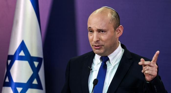 اسرائیل از انتخاب رئیسی ترسیده است