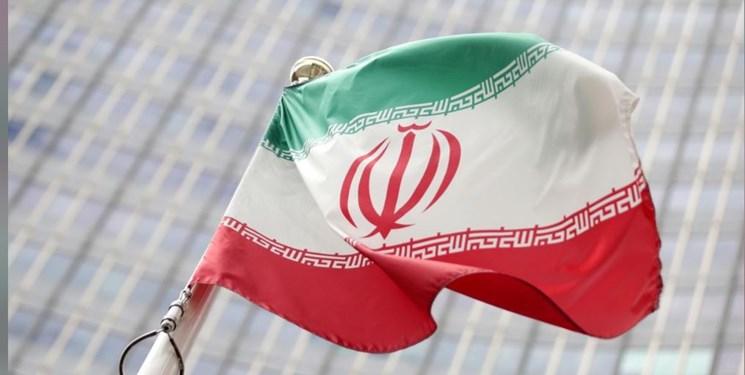 واکنش به توقیف وبسایتهای ایران ازسوی آمریکا
