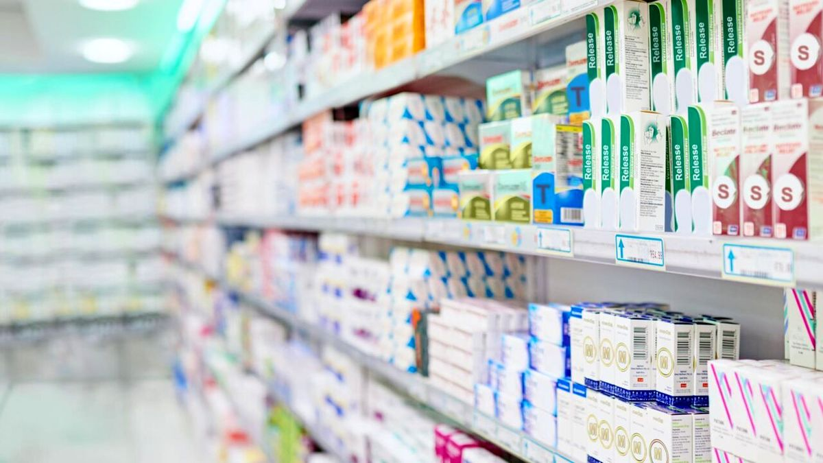 اشتغالزایی و تنوع خدمات داروخانه با تسهیل مجوز راه اندازی داروخانه