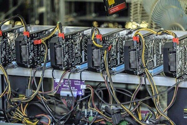 اعلام عامل اصلی قطعی برق در تهران