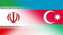 انتقال ۲۰ زندانی ایرانی از باکو به کشور