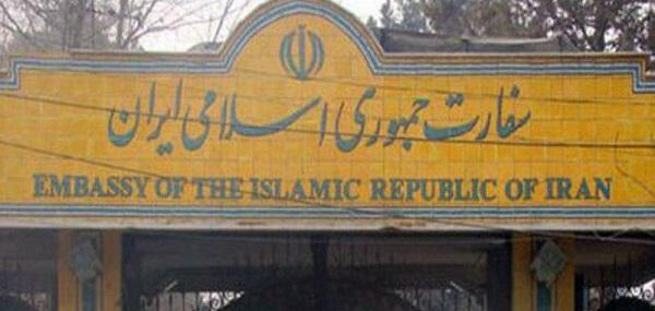 نقش کنسولگری ها در تایید طلاق زن و شوهر ایرانی در خارج از کشور