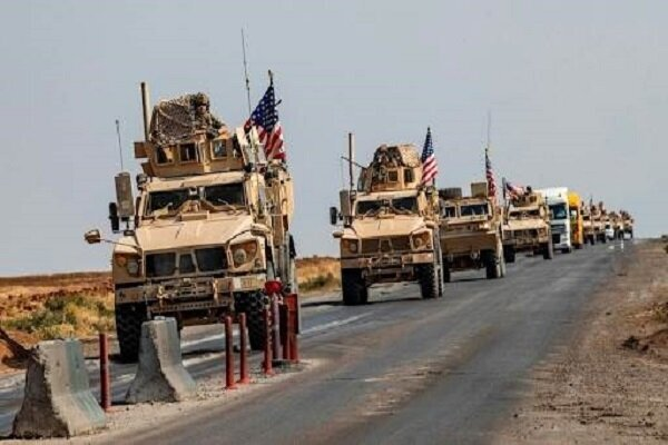 حمله به کاروان لجستیکی نظامیان آمریکا دربابل، بصره و دیوانیه عراق/ گزارش دیدهبان حقوق بشر از شکنجه در زندانهای عربستان سعودی/ انفجار ۱۶۰ دکل برق در نقاط مختلف عراق/ پیام تبریک محمود عباس به رئیس جدید رژیم صهیونیستی