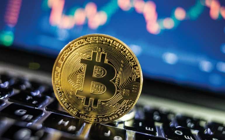 متضرران بزرگ بازار دلار چه کسانی هستند؟