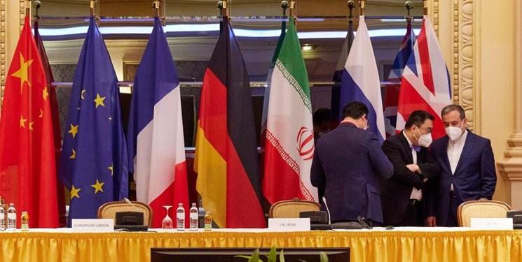 ایران برای ادامهمذاکرات قبل از دولترئیسی آماده نیست!