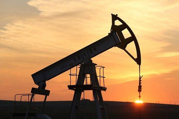 تا ۱۰ سال دیگر از قطع وابستگی به نفت خبری نیست