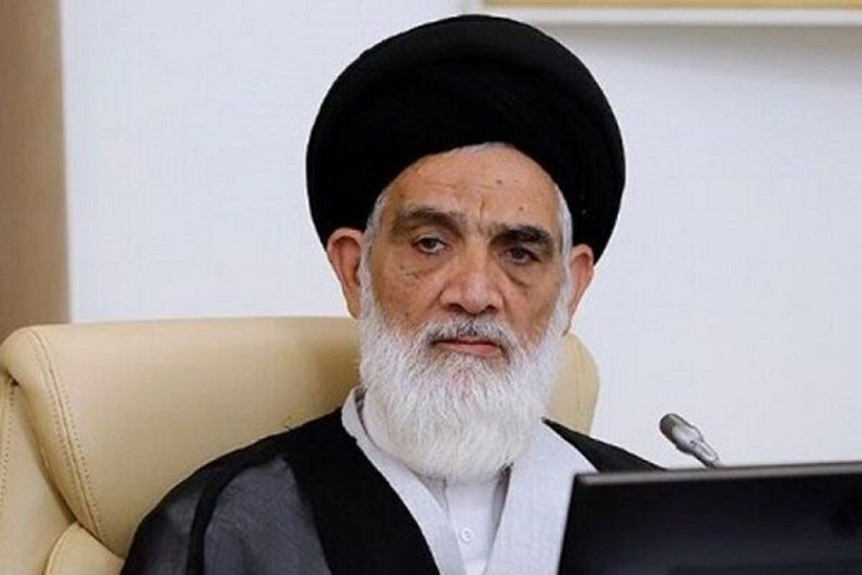 بابک زنجانی اعدام میشود؟