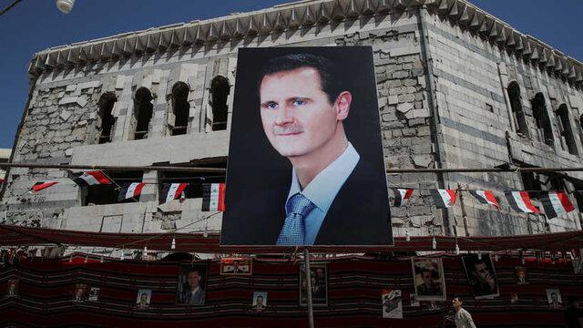 استقرار گسترده تانک های ارتش و نیروهای امنیتی در بغداد| سفر هیأت بلندپايه دولت افغانستان به قطر برای مذاکره با طالبان| هشدار فرمانده ارتش لبنان نسبت به بدتر شدن اوضاع این کشور| هشدار روسیه درباره وقوع حمله شیمیایی در سوریه