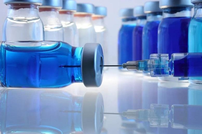 ظرفیت تولید واکسن کرونا در چین به ۵ میلیارد دُز رسید