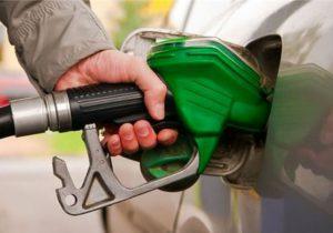 افزایش قیمت روغن موتور سواری و سنگین