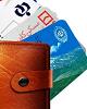 چالش ۴۰۰ میلیون کارت بانکی برای اقتصاد/ هر ایرانی به طور میانگین چند کارت بانکی دارد؟