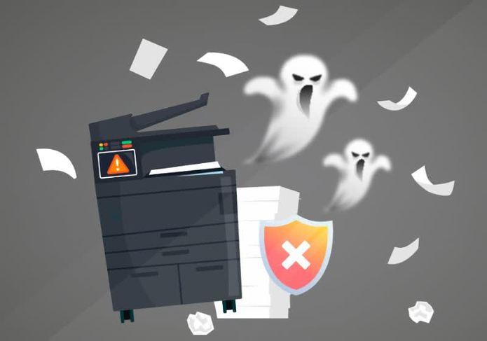 هشدار!کاربران مایکروسافت در معرض هک شدن هستند