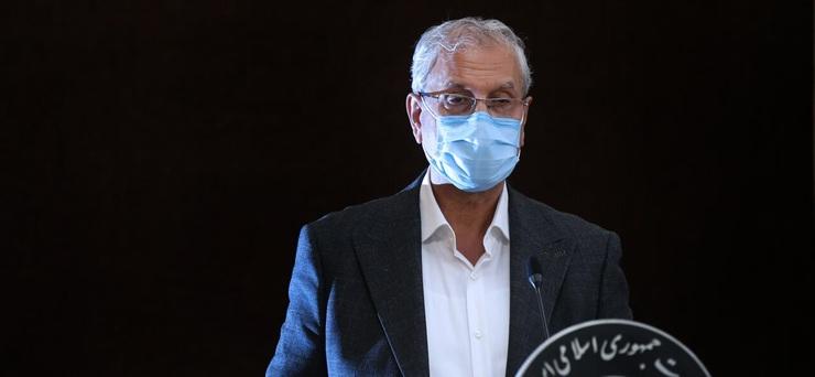 تمامی ادارات استانهای تهران و البرز از فردا تا یک شنبه هفته بعد تعطیل شد!