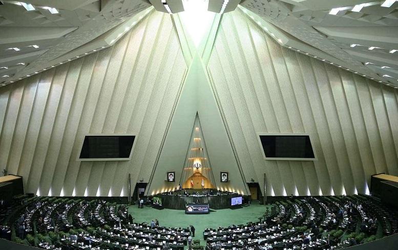 فریاد مظلومیت خوزستان و سیستان و بلوچستان در مجلس هم سر داده شد