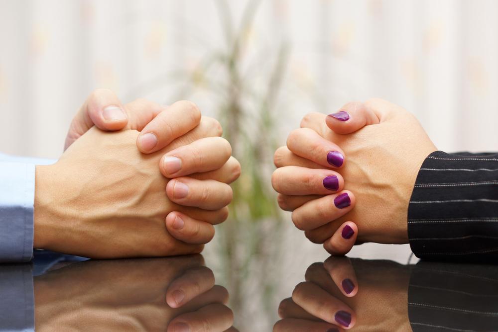 اگر فریب در ازدواج صورت گیرد، چه عواقب حقوقی دارد؟