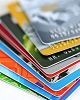 جزئیات کارت اعتباری ۷ میلیونی/ کاهش قیمت طلا و نفت در بازار جهانی/ شرایط درهم برای نزول دلار/ یورو دیجیتالی در راه است؟