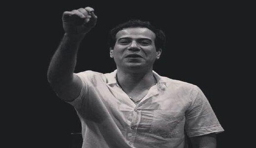 خوزستان و شهرستان هایش هنوز ترندهای داغ گوگل هستند/ ازدواج پر سر و صدای نوید محمد زاده با فرشته حسینی/ خطبه غدیر در صدر جست و جوهای کاربران اینترنتی/ دو بازیگر جوانی که فوت کردند و نامشان ترند شد