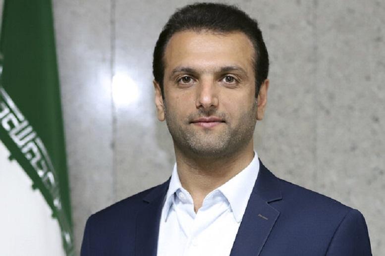 دستگیری ۱۹ متجاوز به میراث فرهنگی گلستان