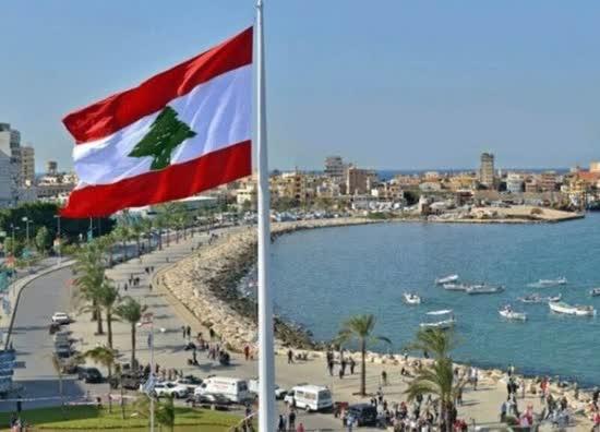 سرنوشت دولت لبنان چه خواهد شد؟