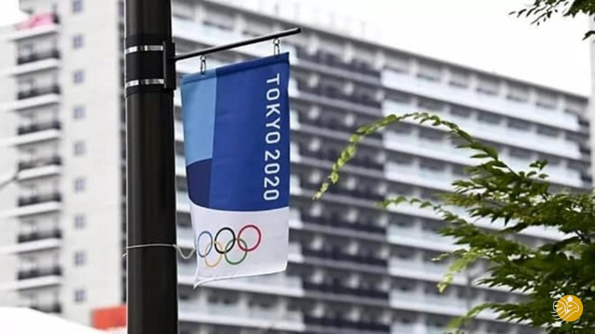 یک کشور از حضور در المپیک توکیو انصراف داد
