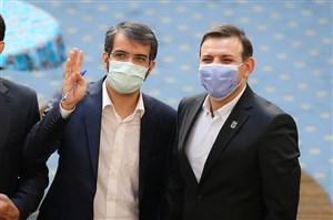 هشدار پرسپولیس به ضربالعجل ۴۸ساعته در تعطیلی تهران!
