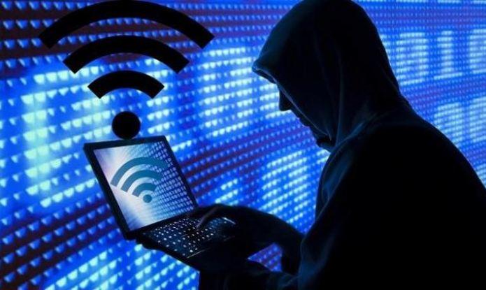 چگونه میتوان از هک شدن مودم (Wi-Fi) جلوگیری کرد؟