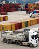 تراز تجاری مثبت ۴۷۶ میلیون دلاری چه دلیلی دارد؟ / ردیابی رشد صادرات به کدام کشور میرسد؟
