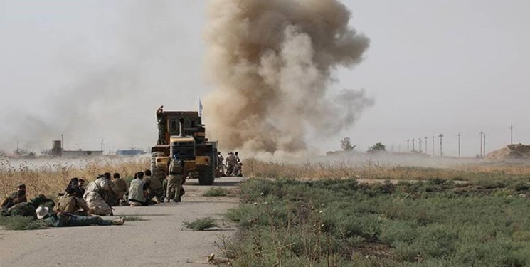 جدال آمریکا و روسیه برسر گذرگاههای مرزی سوریه در شورای امنیت/ تشکیل کمیته بینالمللی برای لغو مجازات اعدام در کشورهای عربی/ پاسخ سفارت ایران در بیروت به اظهارات سفیر آمریکا/ تهدید طالبان علیه آمریکا