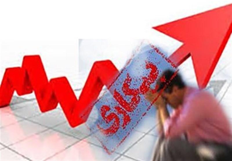 نرخ بیکاری هدف گذاری شده در پایان ۱۴۰۰ چند درصد است؟ / نگاه دولت آینده به اشتغال چیست؟