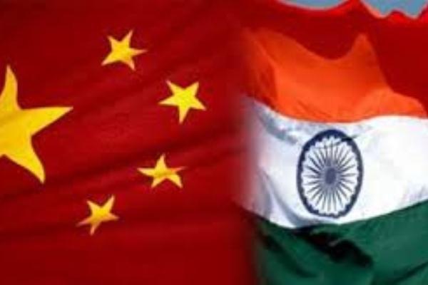 چین دومین مقصد بزرگ صادرات هند شد