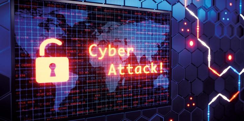 حمله مجدد سایبری به اسرائیل