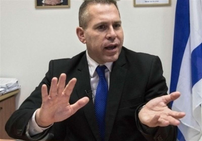 سفیر رژیم صهیونیستی در آمریکا استعفا کرد