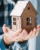 رشد دوباره قیمت مسکن در پایان بهار/ برنامه دولت آینده برای بازار آشفته مسکن چیست؟
