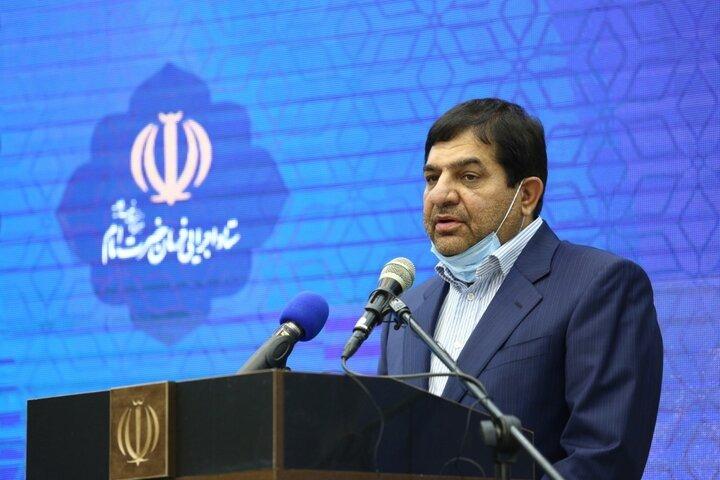 تازه ترین گمانه زنی ها از ترکیب کابینه ابراهیم رییسی؛ تمرکز روی وزارتخانه های مرتبط با اقتصاد و معیشت مردم