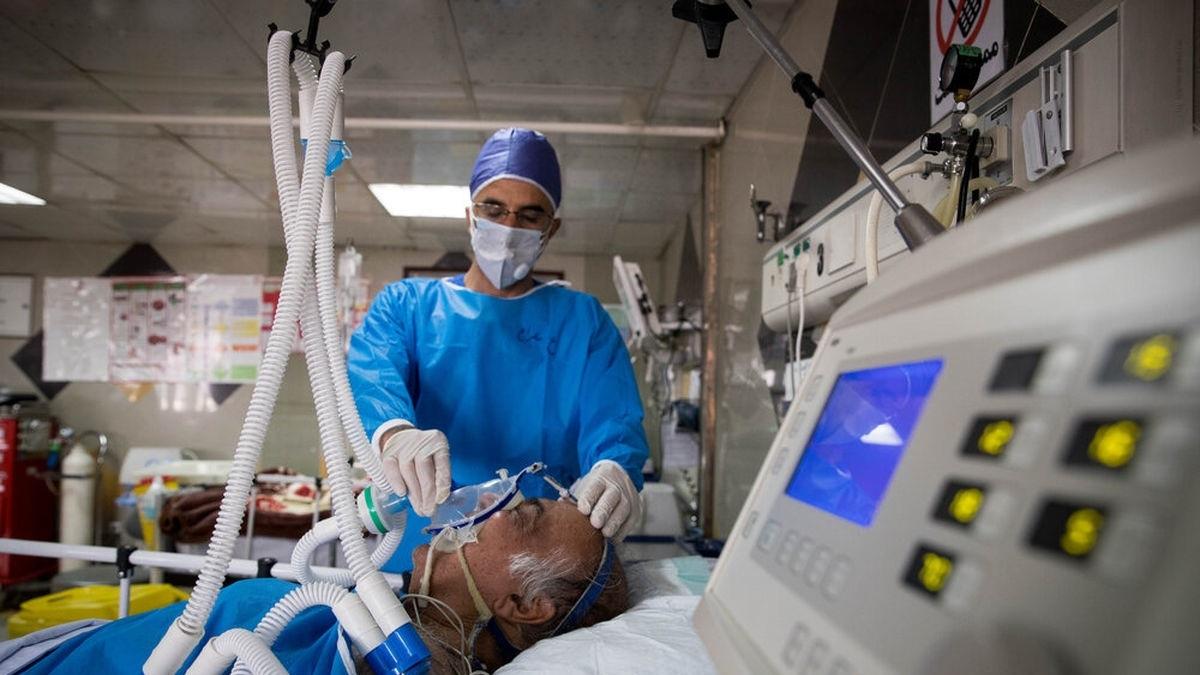 شناسایی چند مبتلا به ویروس کرونای دلتا در مشهد - تابناک | TABNAK