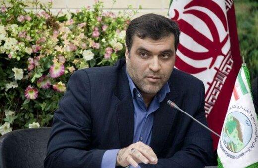 واکنش وزارت کشور به ادعا درباره آراء احمدی نژاد