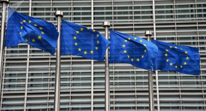 اتحادیه اروپا: تحریمهای نفتی ایران باید لغو شود