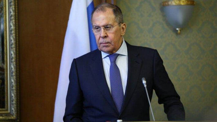 مخالفت مسکو با گشودن دومین گذرگاه مرزی سوریه