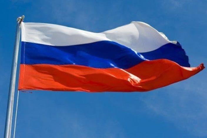 روسیه: جایگزینی برای برجام وجود ندارد