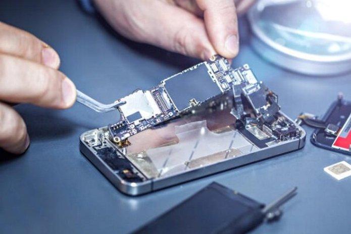 معرفی برترین گوشیهای اقتصادی دارای فناوری ۵G