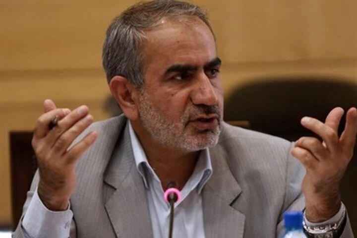 تغییر ریلگذاری توسعه اقتصادی ایران با شرکت سهام عام پروژه