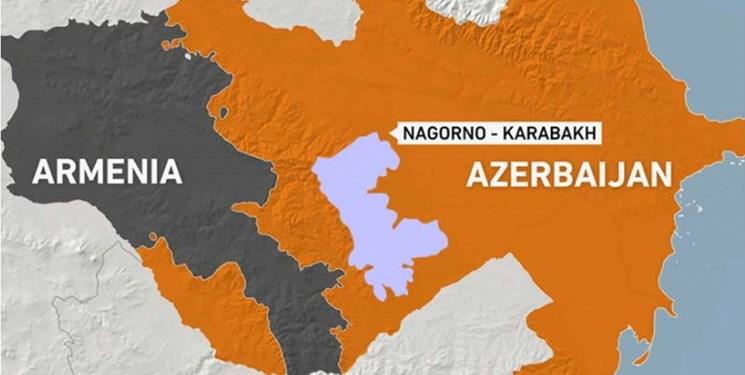 تحریم 7 مقام و شرکت آمریکایی توسط چین/ چندین کشته و زخمی در درگیری مرزی جمهوری آذربایجان و ارمنستان/ رد ادعای تسلط طالبان بر 90 درصد مرزهای افغانستان/ هشدار چین درخصوص قدرتنمایی نظامی انگلیس