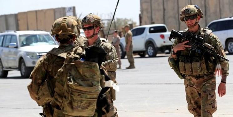 مذاکرات سرنوشت ساز واشنگتن-بغداد؛ نیروهای نظامی آمریکا از عراق خارج می شوند؟