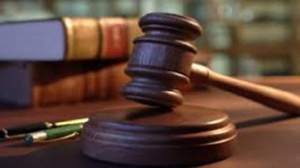 اتهام دادگاه آمریکایی علیه یک ایرانی
