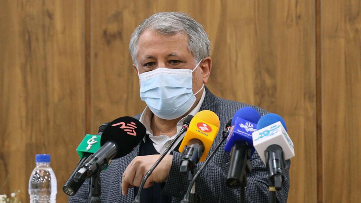 هاشمی: مجلس به جای طرح صیانت، دنبال شفافیت برود