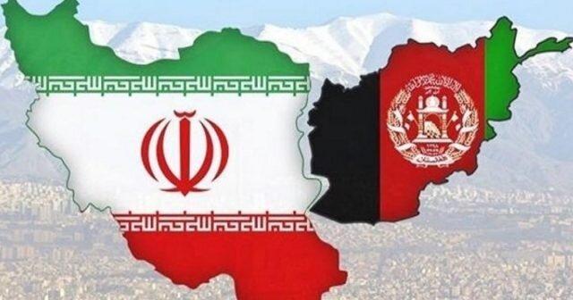به افغانستان سفر نکنید