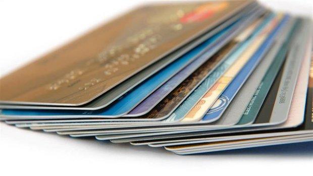 افزایش سقف اعتباری کارت مرابحه به ۲۰۰ میلیون تومان