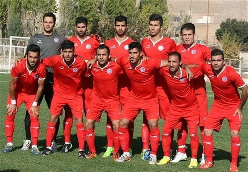 دردسر بزرگ فدراسیون فوتبال: حکم دادگاه برای بازگشت تیم کرمانشاهی به لیگ یک!