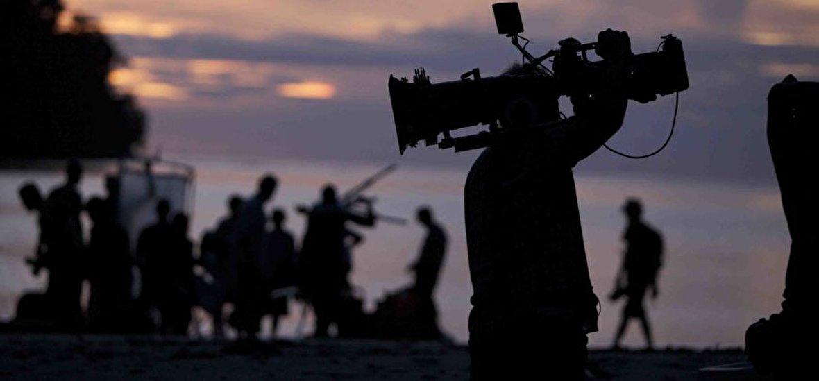 افزایش هزینه تولید فیلم سینمایی؛ دقیقهای 100 میلیون تومان!